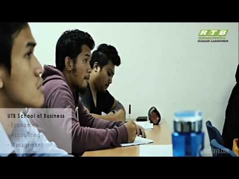 University Technology Brunei