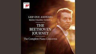 """Piano Concerto No. 5 in E-Flat Major, Op. 73 """"Emperor"""": II. Adagio un poco mosso"""