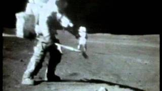 "The ""Mysterious"" John Young The Ultimate Astronaut Part 2"