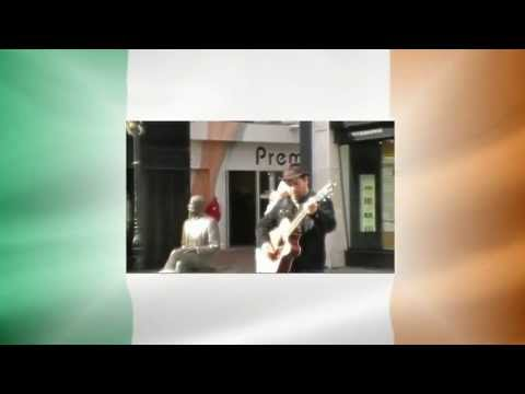 THE END OF AN EIRE Join the Evolution