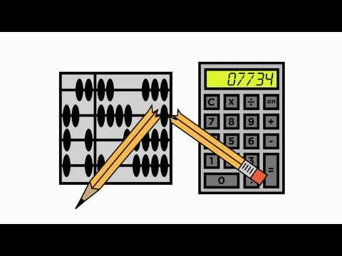 Toronto Property Tax Refunds from YouTube · Duration:  1 minutes 49 seconds