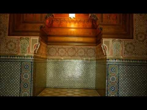 Morocco - Best Morocco Compilation HD - Marokko - Maroc - Marocco - Marruecos - مغربي