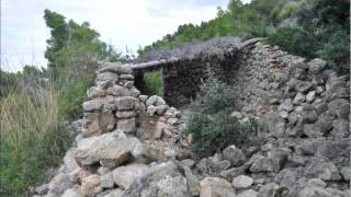Sa volta des general #01 Mallorca Excursions