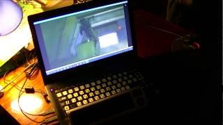 Ноутбук Dexp Athena T138 - Отзыв..