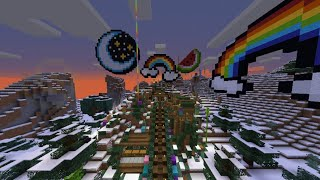 Minecraft Directo