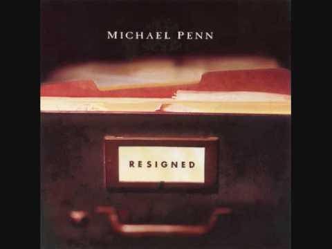 Michael Penn - All That That Implies