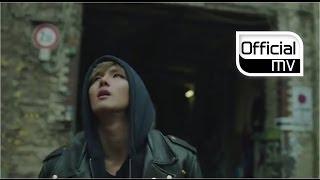 [MV] HISTORY(히스토리) _ What am I to you(난 너한테 뭐야)