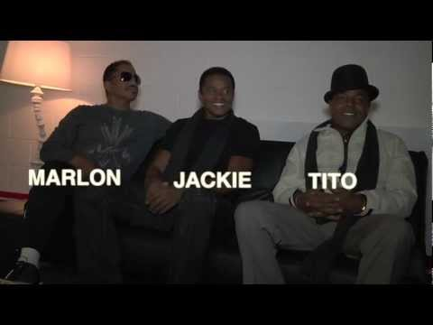 Jackson Truth Media - Jackson Brothers interviewed by Dealz, 1