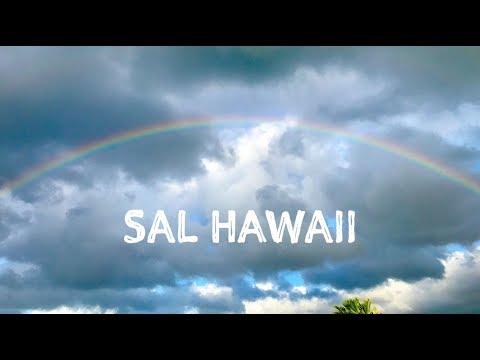 Hawaii 17: Pearl Harbor