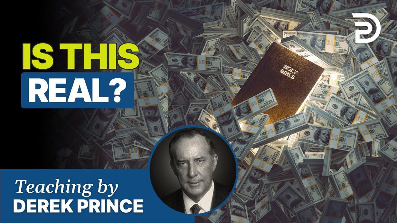 Christian wilde money maker s