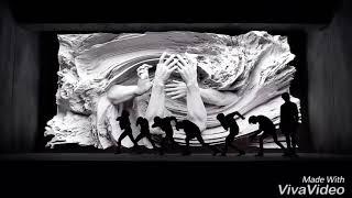 BTS - FAKE LOVE (Cover Español | Spanish)