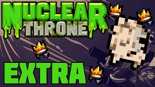 Nuclear Throne (PC) - Extra [First Run Of The Day]