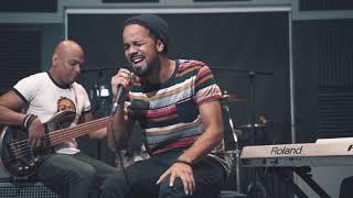 Kes - Savannah Grass ( Acoustic Version) | Soca 2019