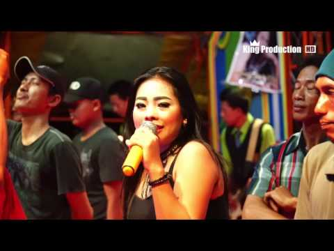 Kekecos Beling - Dewa Muda Live Rancajawat Tukdana Indramayu
