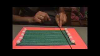 Area rugs for American Girl doll house Thumbnail