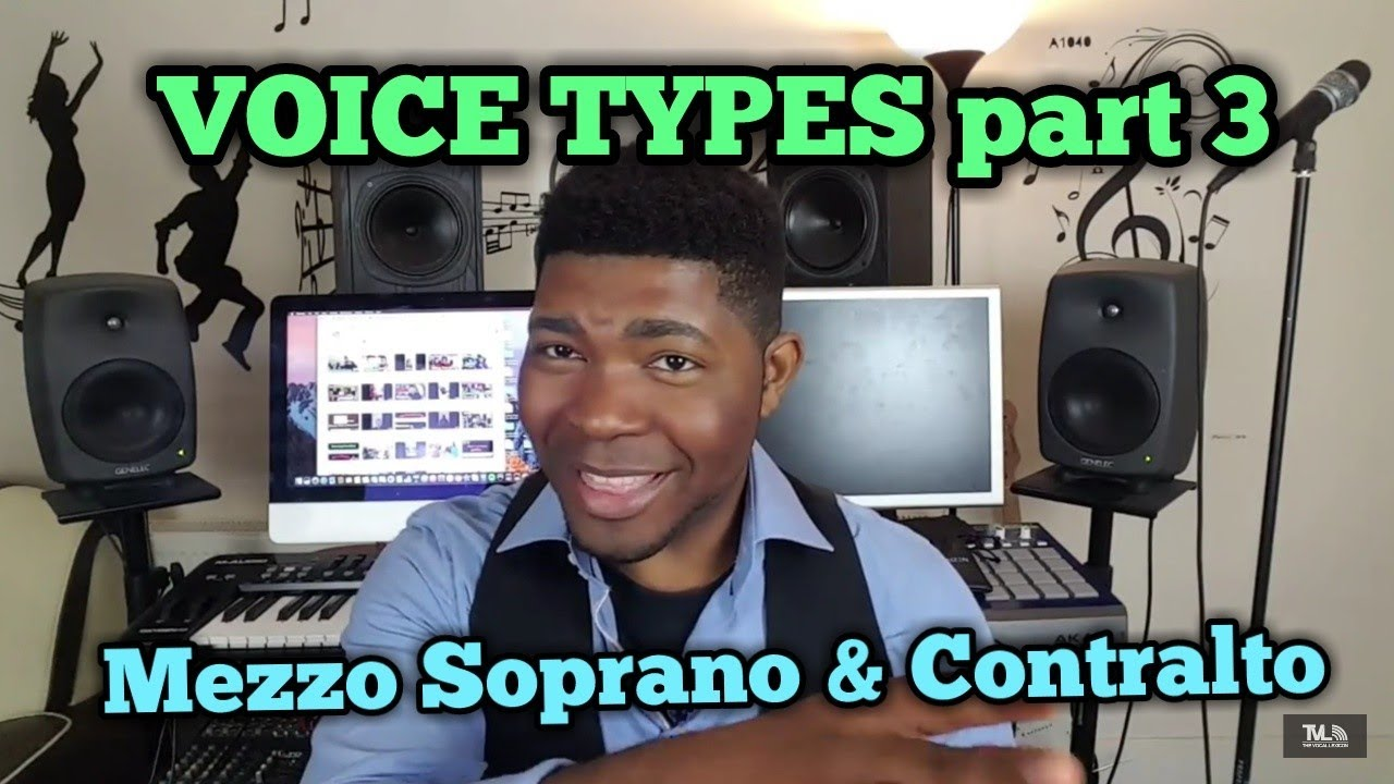 voice types pt 3 mezzo soprano and contralto singing lessons youtube. Black Bedroom Furniture Sets. Home Design Ideas