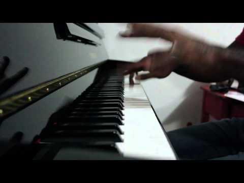 "<span class=""title"">Tia Amélia - Olinda |Hercules Gomes, piano|</span>"