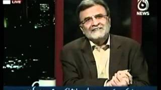 AAJ persented by khalid Qadiani.flv