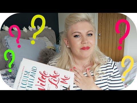 How I Got A Book Deal | LIFESTYLE