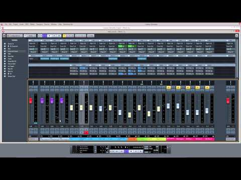 MusicRadar basics: home studio 7 - adding effects