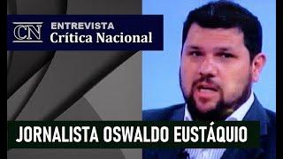 JORNAL CRÍTICA NACIONAL EDIÇÃO DA TARDE  10 JUL 2020