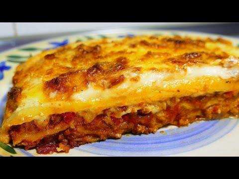 lasagne-a-la-bolognaise-facile-et-rapide---recette-de-cuisine