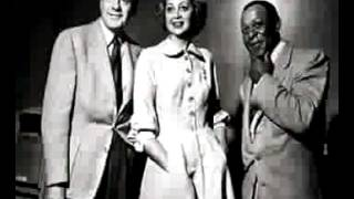 Jack Benny radio show 1/28/45 Ann Sheridan