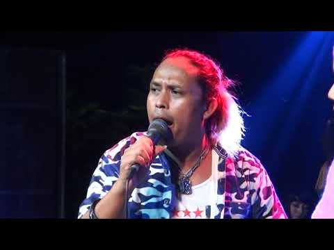 PLANET khitan M.CHEISAR EFENDI Wiroditan Bojong  Prasasti cinta Aryo   Tasya