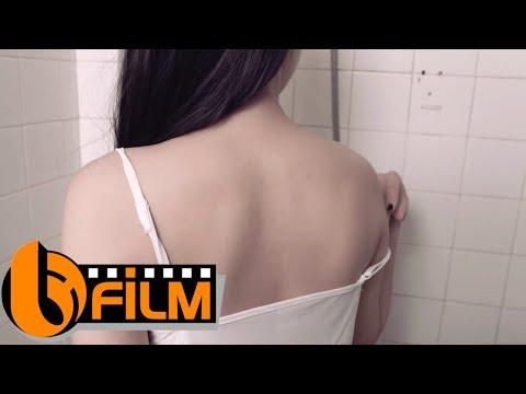 Bồ Câu Đen | Phim Ngắn Hay Nhất 2019 | Phim Hay Về Tình Yêu