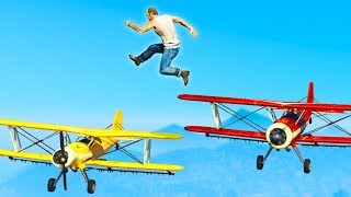 GTA 5 WINS & FAILS #59 (BEST GTA 5 Stunts & Funny Moments Compilation)