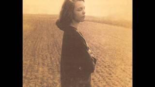 Sibylle Baier - Tonight