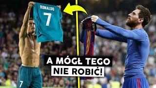 Karma w piłce nożnej... A MÓGŁ TEGO NIE ROBIĆ #2