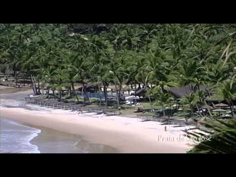 Itacaré Eco Residences