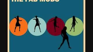 the-fab-mods---loud
