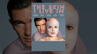 The Skin I Live In (Subtitles)