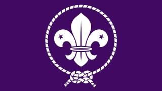 Nuit de jungle • Chants scout (Louveteaux)