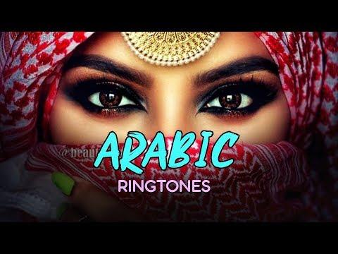 New Arabic Ringtone S Tik Tok Best English Attitude Mp3 ...