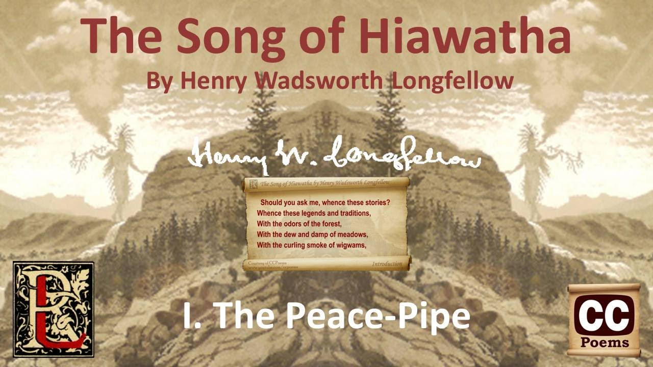 song of hiawatha text the song of hiawatha presented by the  01 the song of hiawatha presented by the rosenberg library 01 the song of hiawatha presented