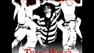 Vance Bianco - Train Wreck + Lyrics & Download
