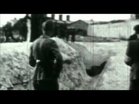 Naziverbrecher auf der Spur Franz Stangel-Vol.1.wmv