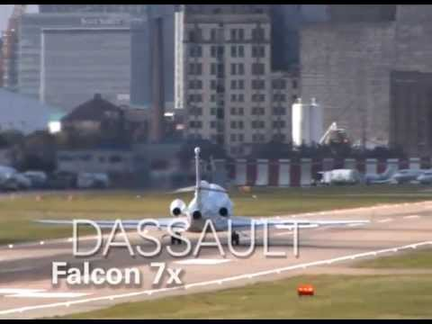 Dassault Falcon 7x - LunaJets - Private Jets at the best price
