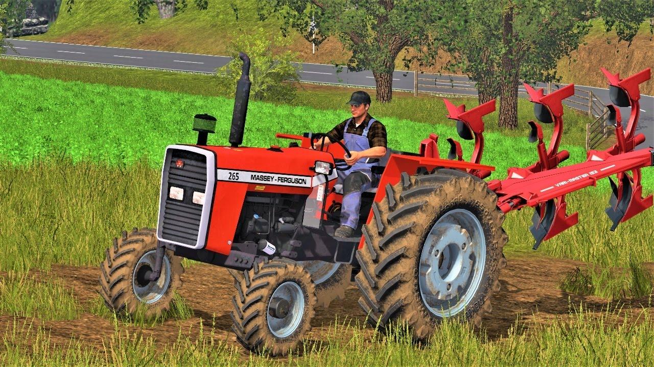 Kolay Kurulum Hız Göstergesi Ve Manuel Vites Modu | GTA V | Epic Games | Steam | Social Club