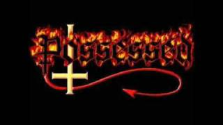 Possessed - Swing of the Axe(Metal Massacre Version)
