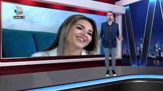 In cautarea adevarului(11.06.2021) - Editia 470 | Sezonul 3 | Luni - vineri, de la 13:00, la Kanal D
