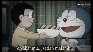 Asli Sedih Lihat Video Ini!! Seventeen Kemarin  Doraemon