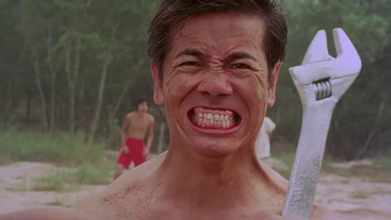 Download Shaolin Soccer - part 3