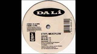 ETHYL MEATPLOW - Queenie (MK Vox Mix)  1992