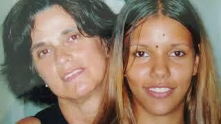 Filha reencontra mãe biológica após 33 anos com a ajuda do Balanço Geral