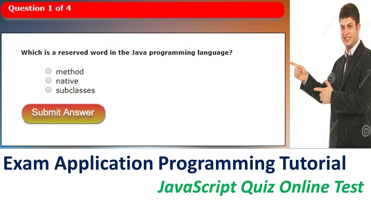 Flask python web application framework tutorial (1 of 3) youtube.