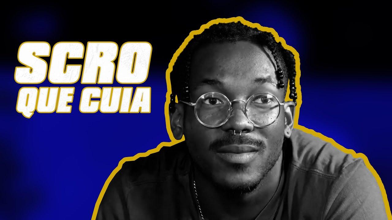 Download Fly Podcast com  Scro Que Cuia  #66